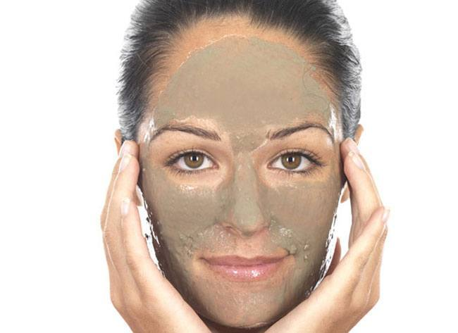 Multani Mitti and its benefits