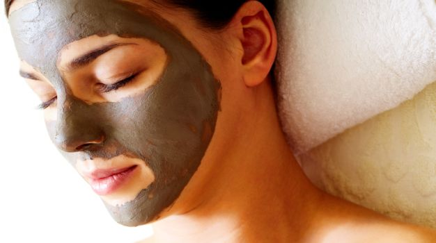 Benefits of Multani Mitti