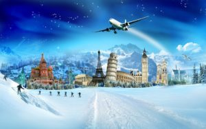 Travel Insurance ideas and details