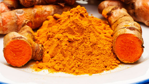 Turmeric is really great for health? Recent study report.