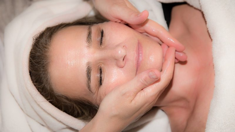 Treating Acne: Treating the Source of Your Acne