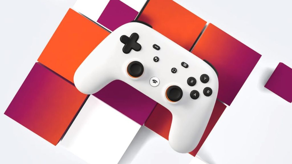 Google Stadia Is Now Available For Free