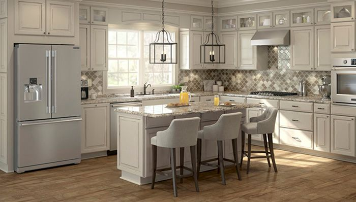 Are You Ready For A Great Kitchen Remodel Ideas