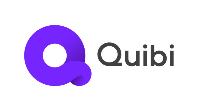 Quibi May Be Available To Stream On Television Sets Soon
