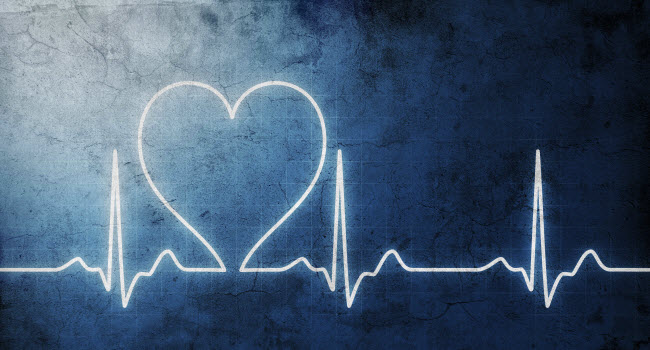'Broken Heart Syndrome' Has Risen During Pandemic: