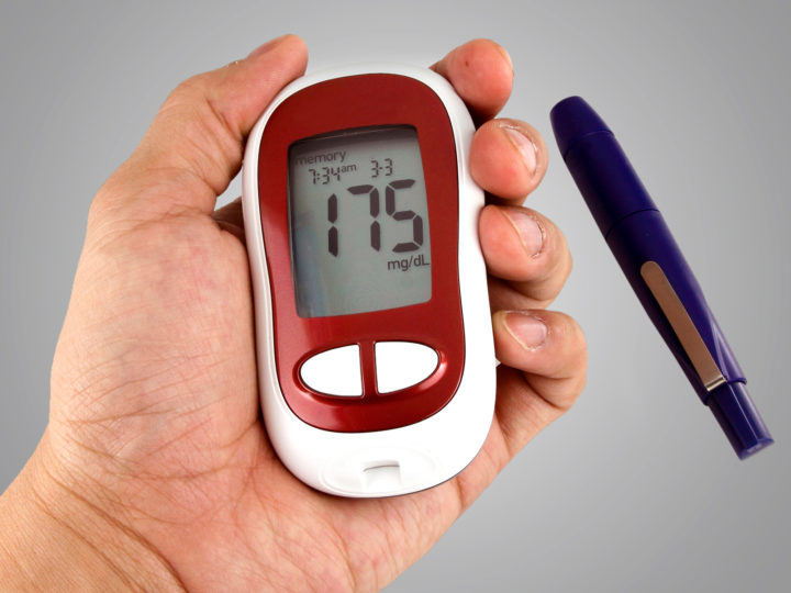 COVID Means Money Issues for Many With Diabetes