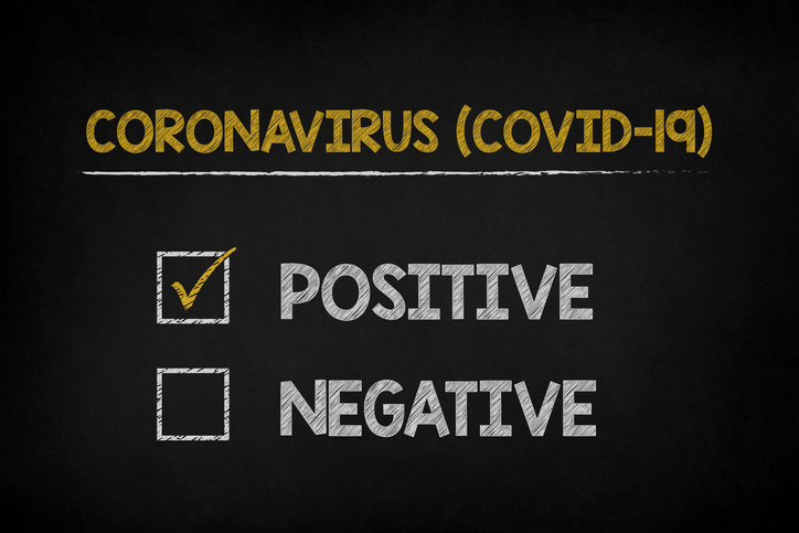 Which test is best for COVID-19? – Harvard Health Blog