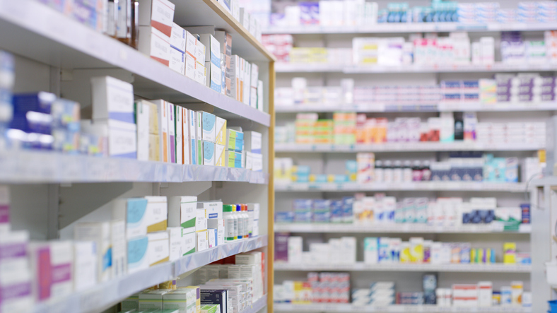 Cough and cold season is arriving: Choose medicines safely – Harvard Health Blog