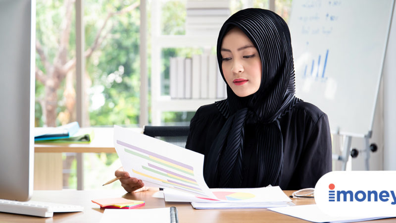 How To Build your Shariah Investment Portfolio