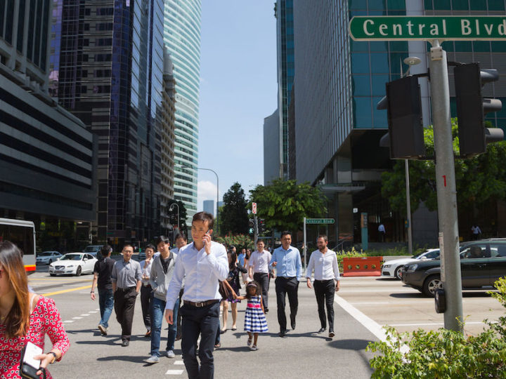 Here Are 10 In-Demand Skills S'pore Employers Are Looking For