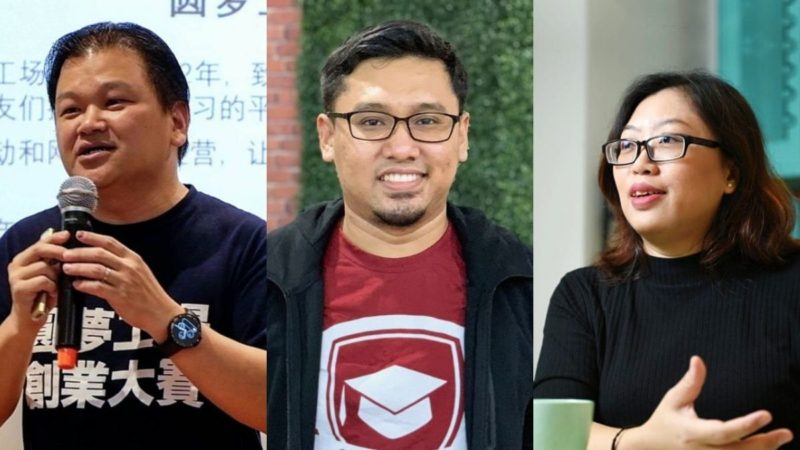 6 Niche Crowdfunding Sites That Are Active In Malaysia In 2020