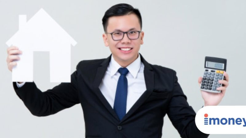 How To Buy A Property At Auction In Malaysia