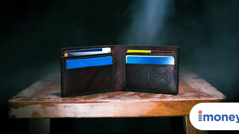 How To Choose A Credit Card In Malaysia