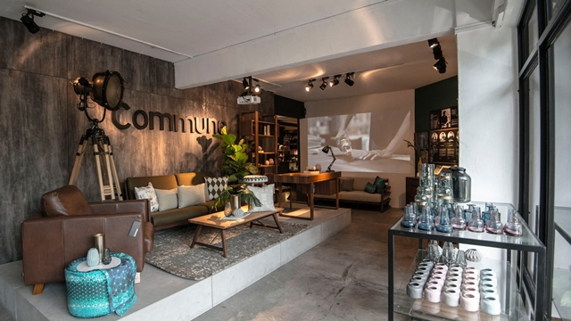 common furniture singapore