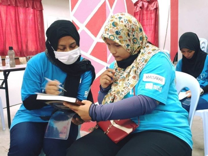 List Of Places For Mental Health Services In Malaysia