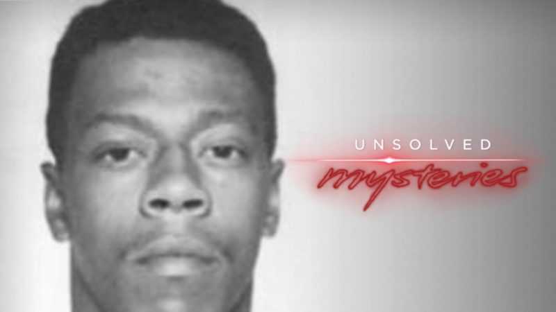 'Unsolved Mysteries' Receiving Hundreds of Leads on Lester Eubanks Case