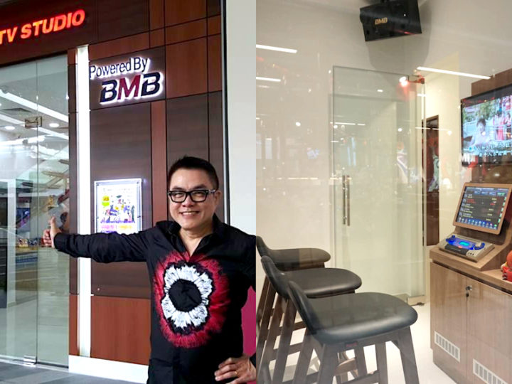 "How Teo Heng Is ""Hanging On"" Despite No Income For 7 Mths"