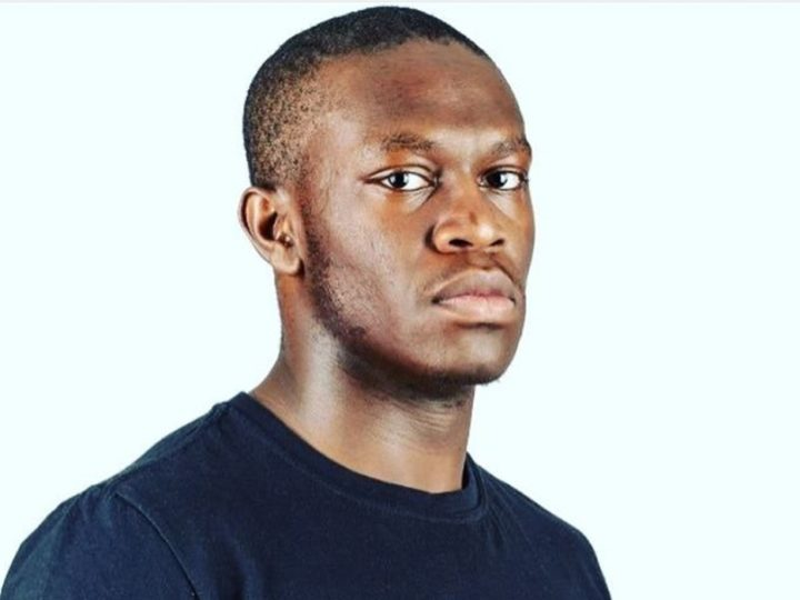 Deji Olatunji Net Worth, Bio, Wiki, Family, Age, Height