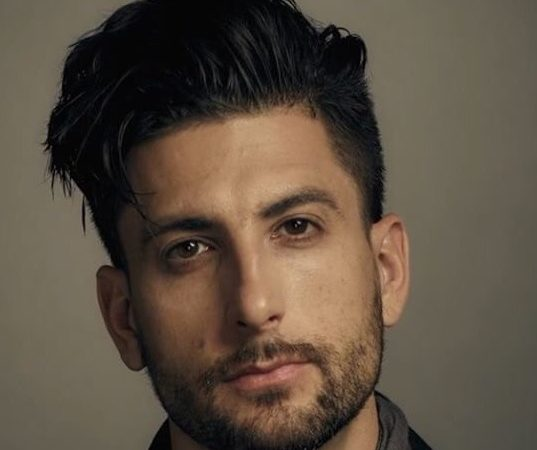 Jesse Wellens Net Worth, Bio, Wiki, Family, Age, Height