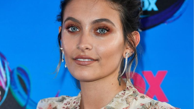 Paris Jackson Net Worth, Bio, Wiki, Height, Age, Boyfriend, Husband, Family