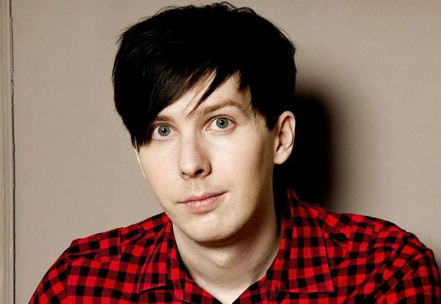 Phil Lester Net Worth, Bio, Wiki, Family, Age, Height