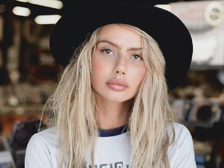 Sahara Ray Net Worth, Bio, Wiki, Age, Height, Boyfriend