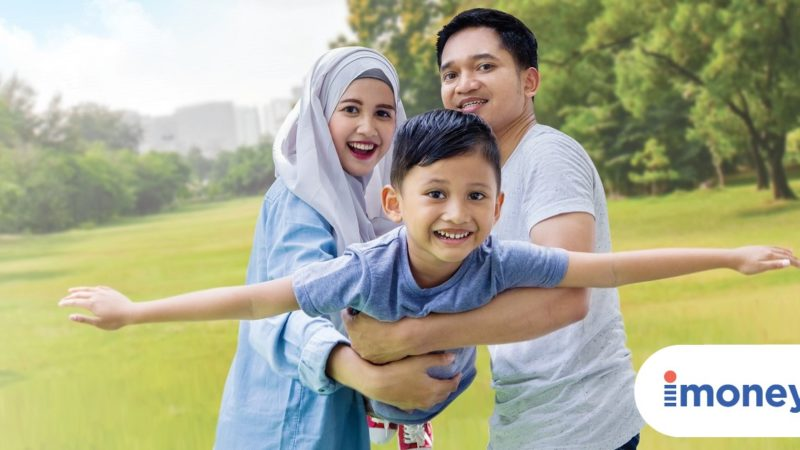 Why You Need A Takaful Plan Now More Than Ever