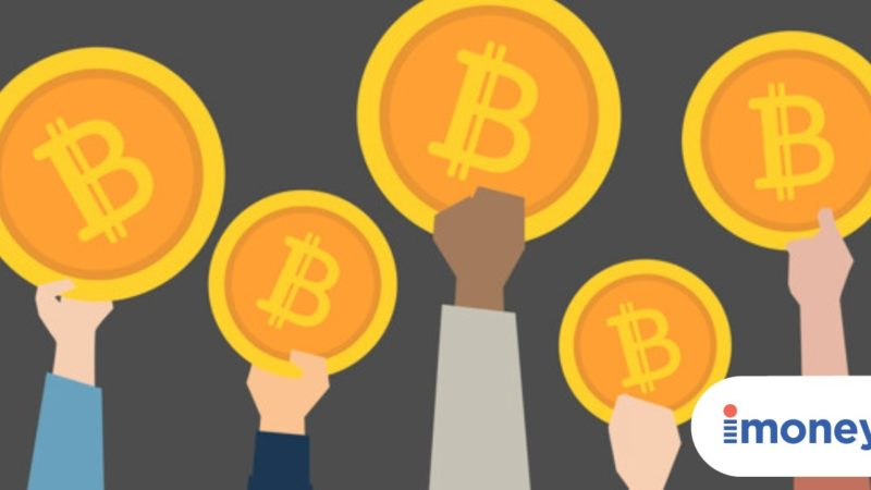 Why I Believe In Bitcoin