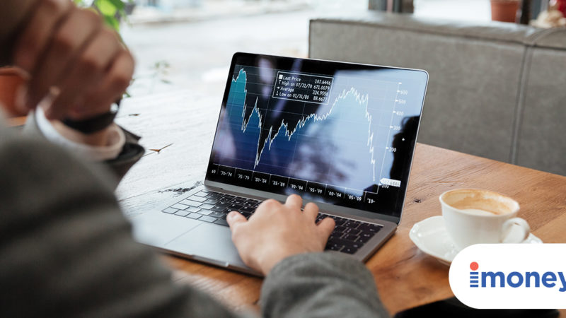 How To Open A Stock Brokerage Account In Malaysia