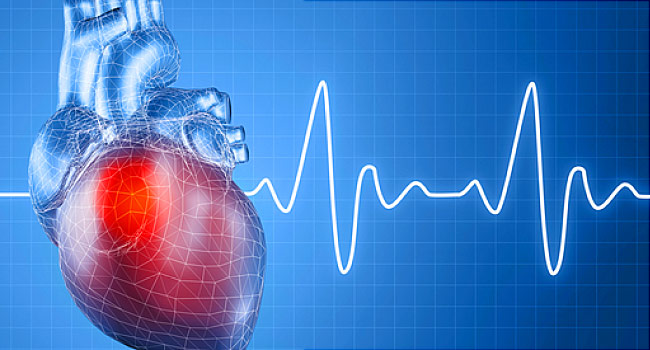 Is Ablation Rx the Best First Choice for A-Fib?