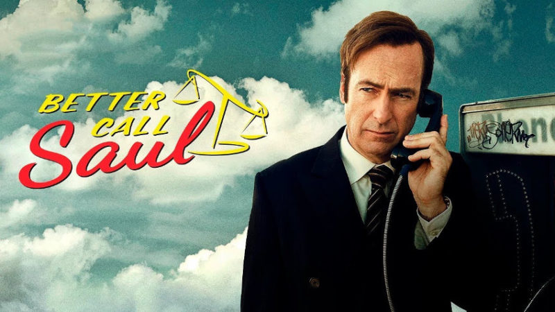 50 Bold Better Call Saul Quotes (Updated 2020)
