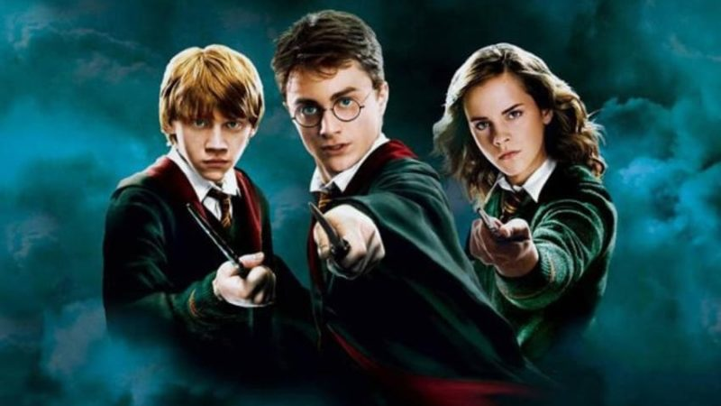 50 Unforgettable Harry Potter Quotes (Updated 2020)