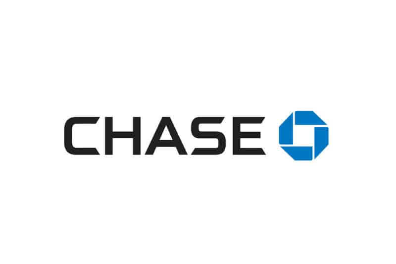 Best Mortgage Lenders - Chase