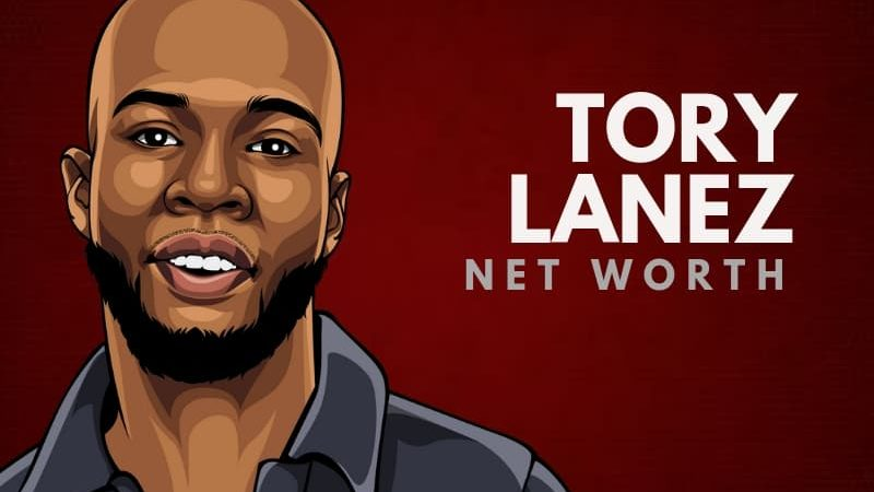 Tory Lanez's Net Worth (Updated 2021)