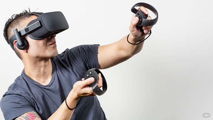 Virtual Reality – How It Changes Gaming & What to Expect in 2021?