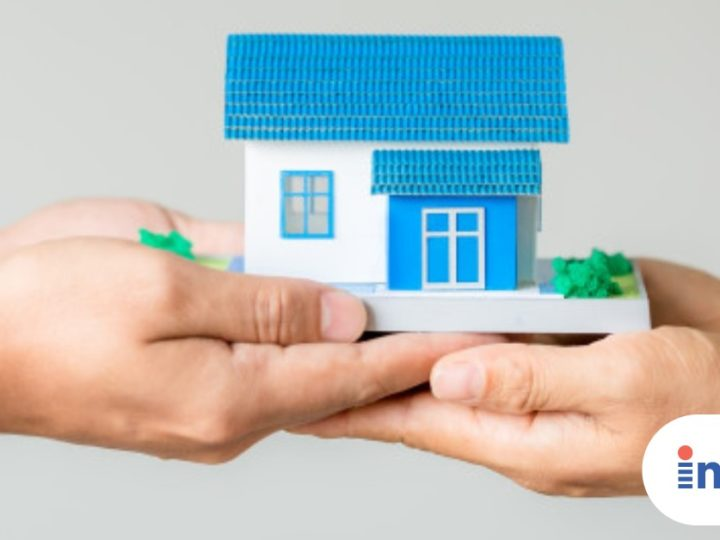Which Mortgage Insurance Suits Your Needs Best?