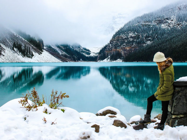 11 Winter Wellness Tips For Healthy Living