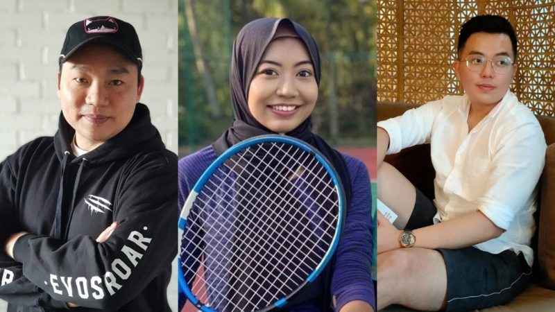 Entrepreneurs In Malaysia Share Experiences Of Returning To A 9-5 Job