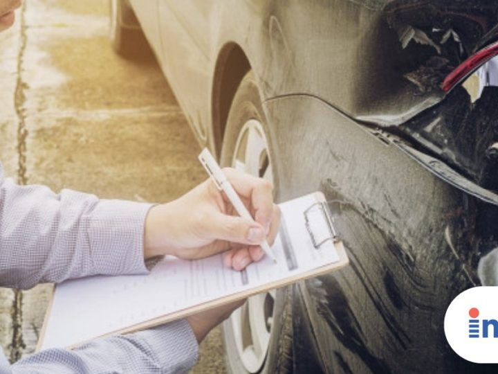 4 Tips To Cut Your Car Insurance Costs |