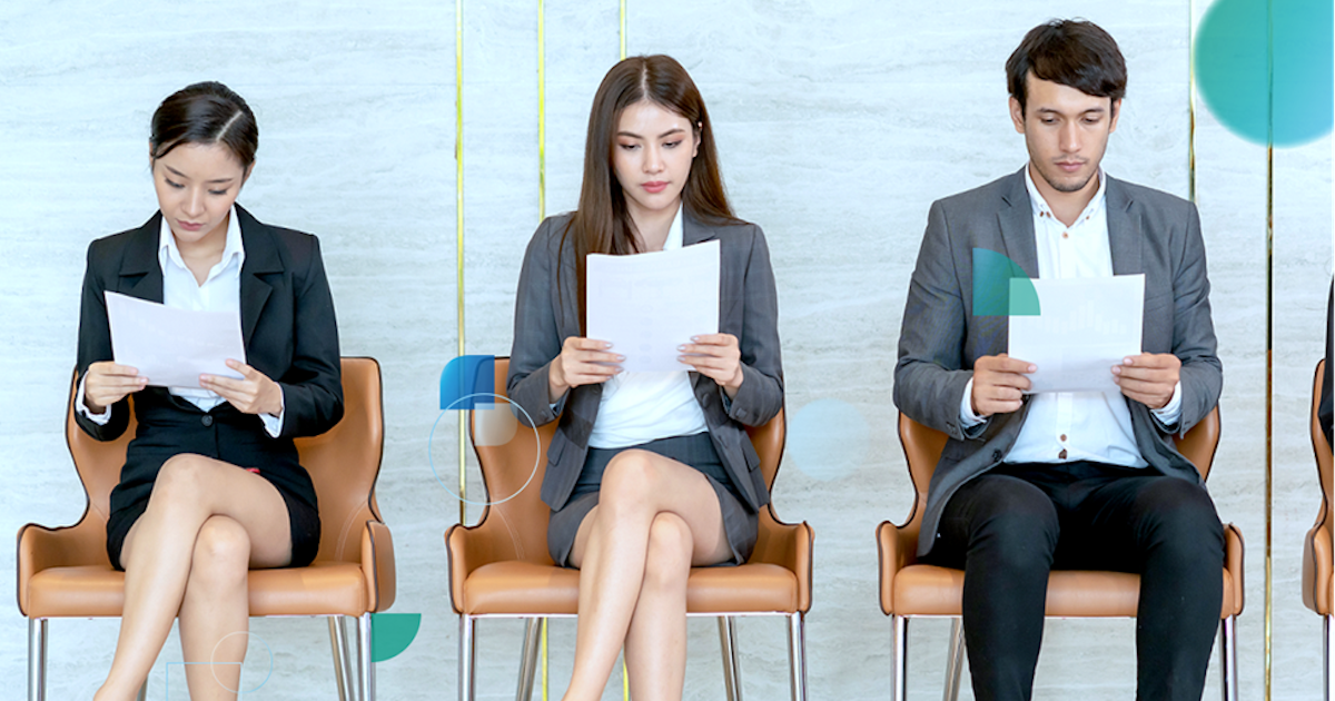 From Fired To Hired: 3 Singaporeans Share Tips On How To Land A Job Fast
