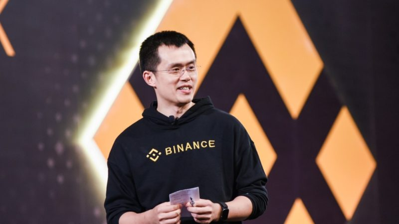 What Is The Difference Between Binance And Binance Singapore?