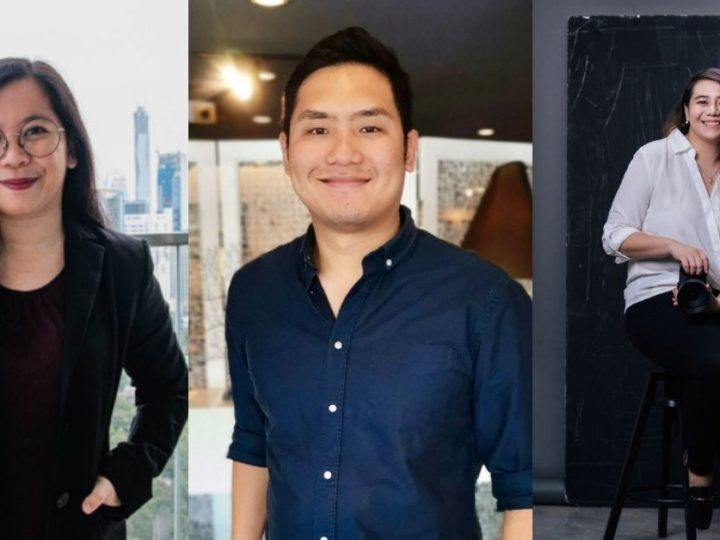 Who Are The 7 Malaysians On Forbes 30 Under 30 Asia 2021 List?
