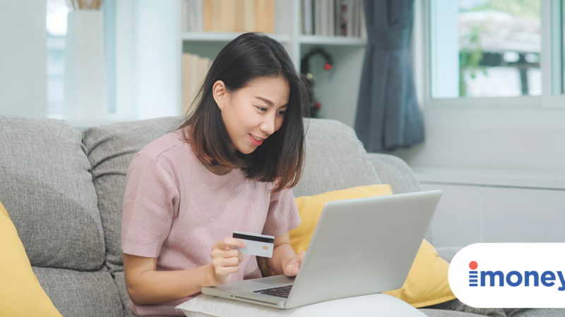 Best Cashback Credit Cards In Malaysia (2021)