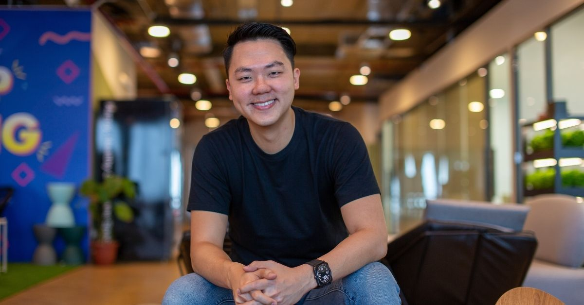 Malaysian Startup Fave Is Acquired By Indian Fintech Unicorn Pine Labs