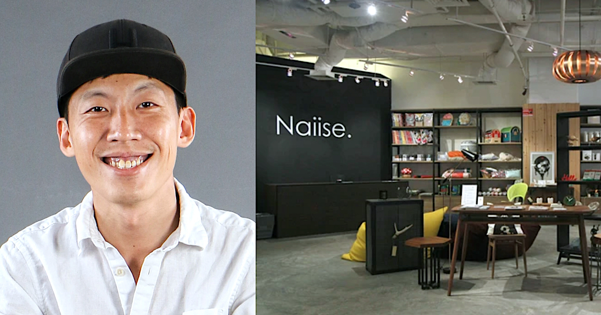 Naiise Has Ceased Operations – Founder To File For Personal Bankruptcy