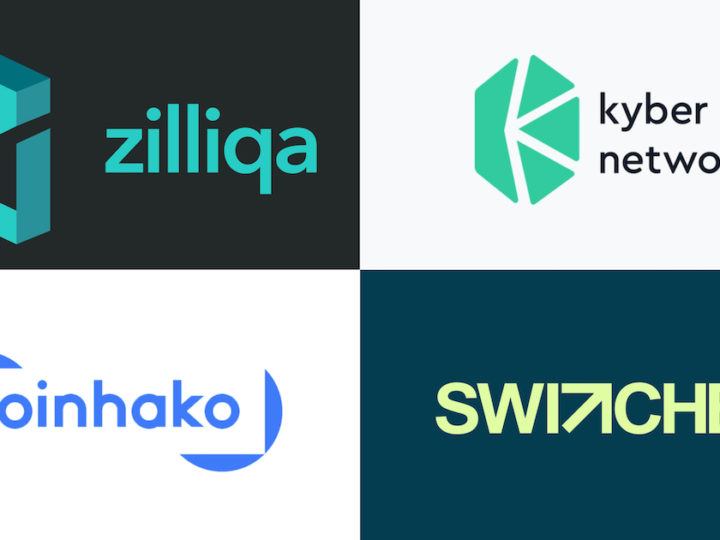 4 cryptocurrency companies in S'pore that are still standing strong